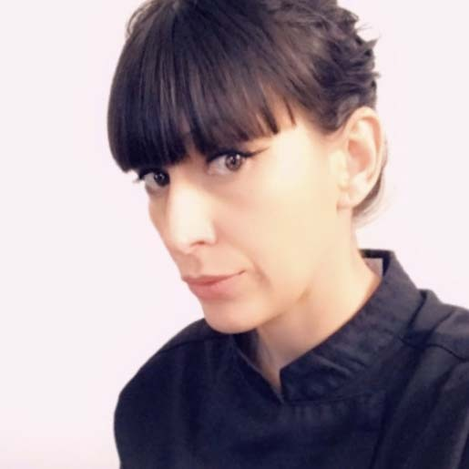 Elisa Bellacomo
