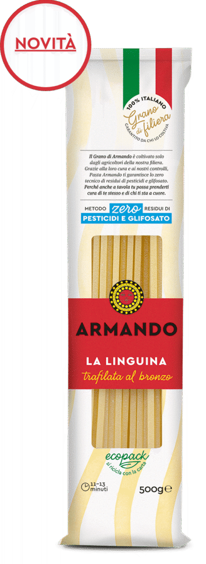 Linguina semola