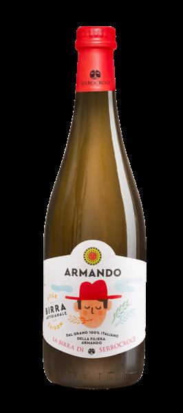Birra Armando