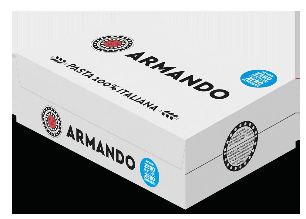 Armando pastine box 2