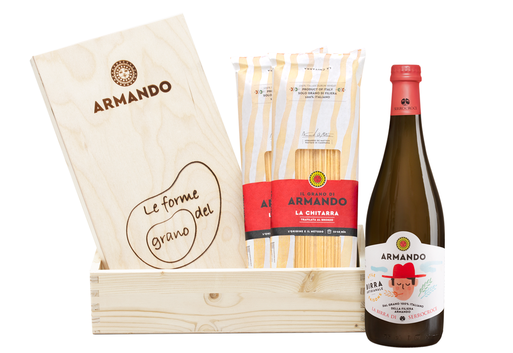 Box Armando 7