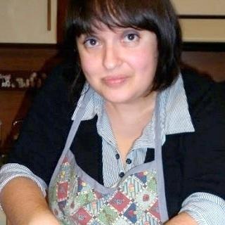 Emanuela Rangillo