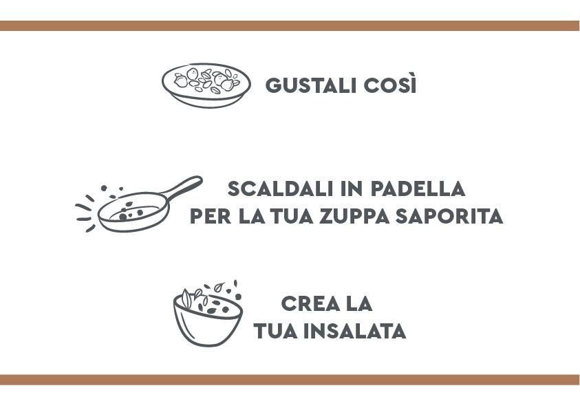 Icone grano castagne ita