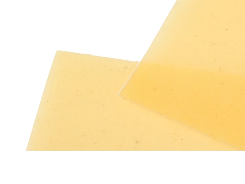 La Lasagna