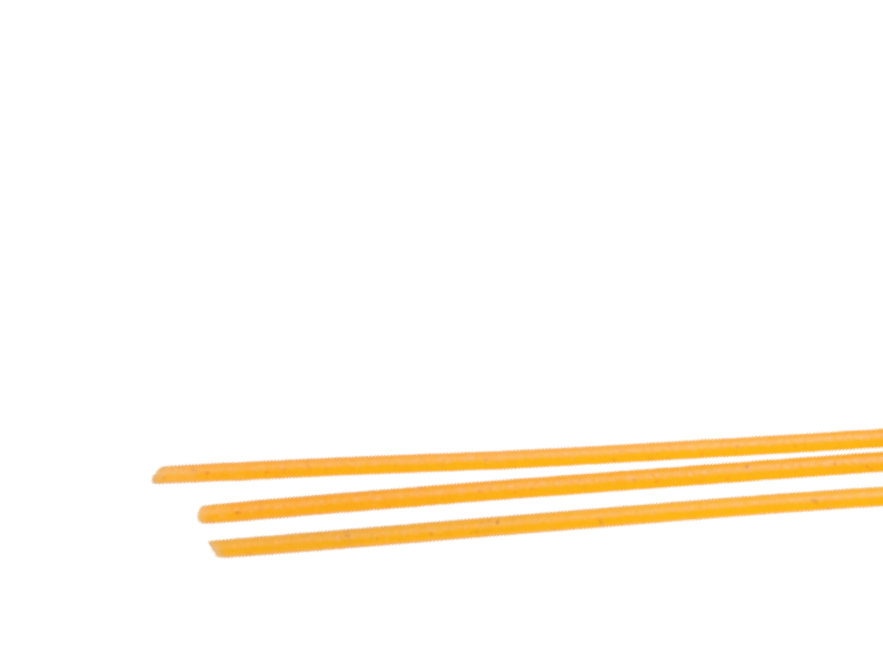 Lo Spaghetto