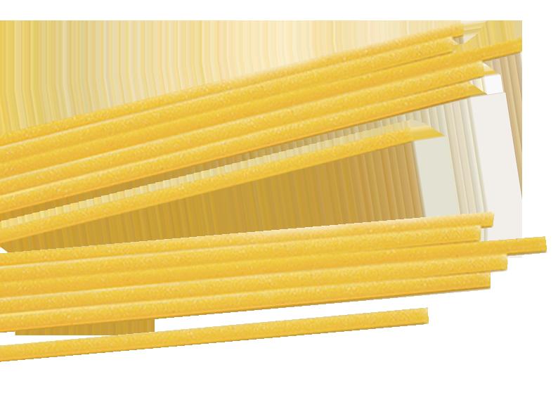 Linguina