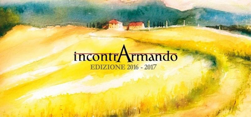 """La filiera grano-pasta """"Armando"""": un modello di sviluppo concreto"""
